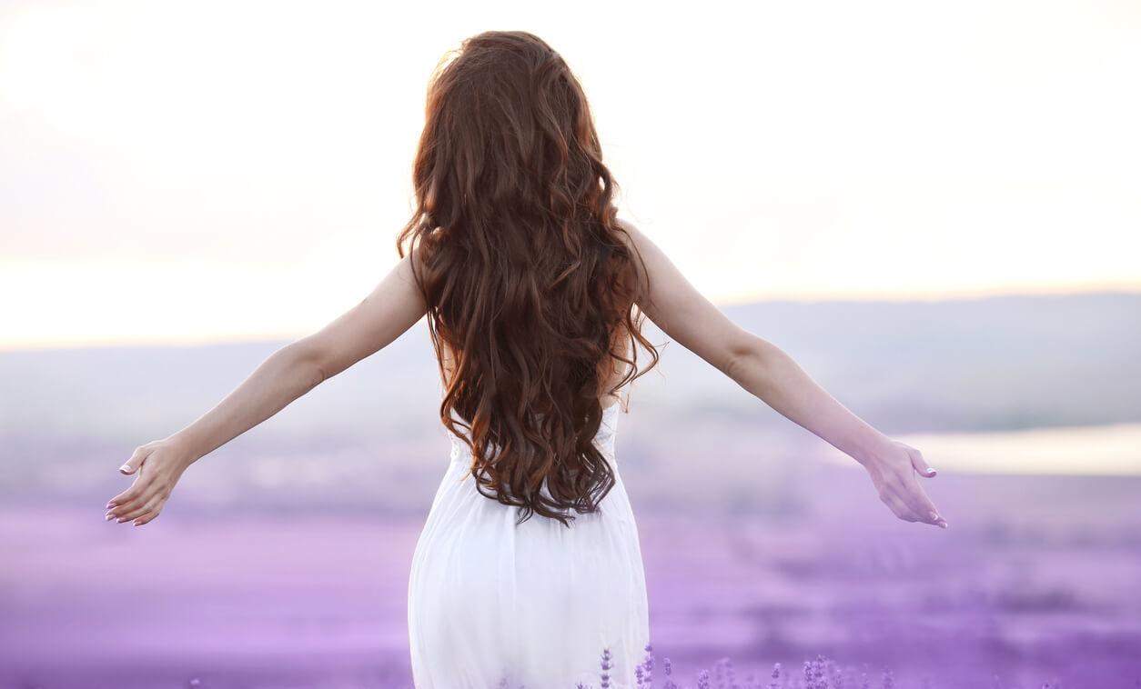 Shampoo de caballo: las mejores opciones para mantener tu cabello sano y largo